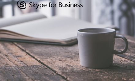 Lync / Skype for Business – MSPL Development tool