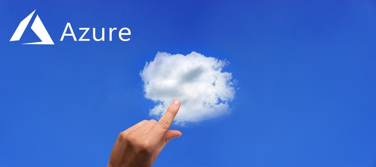 Microsoft Azure IaaS Engineering Team are testing Azure Serial Console