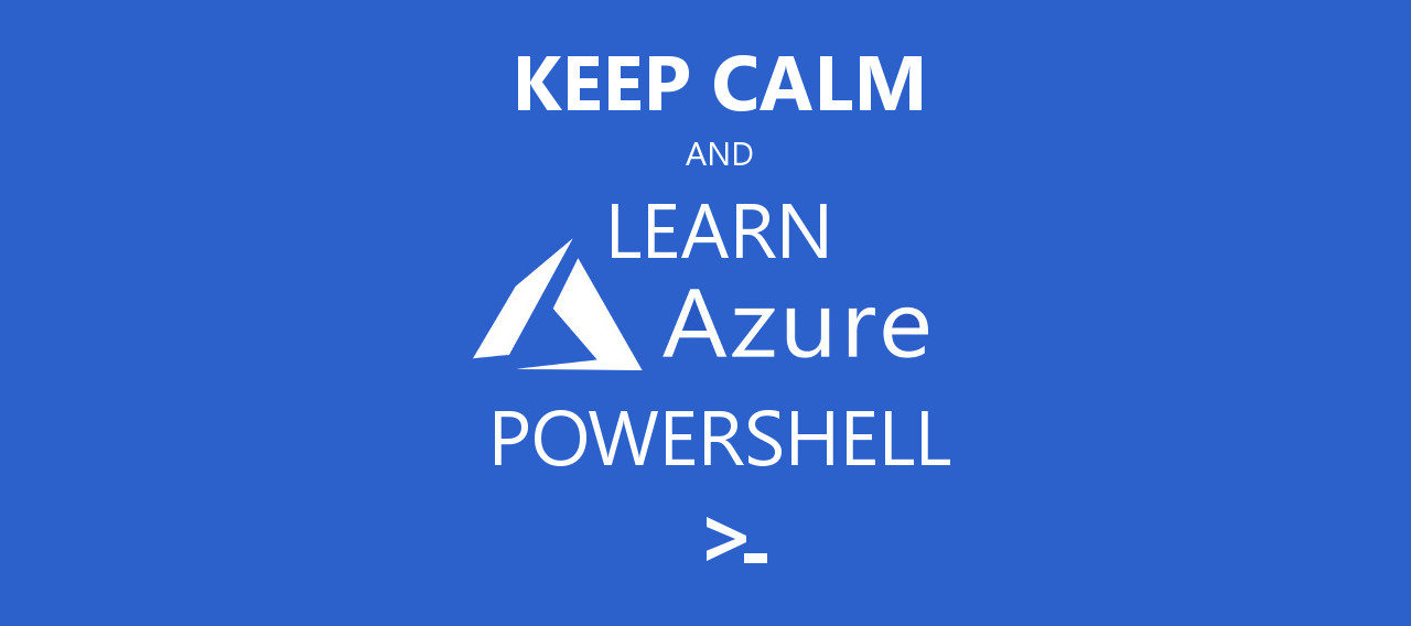 View all VM versions and SKUS at once on Microsoft Azure Powershell